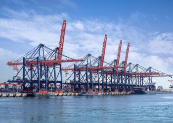 Cảng biển nước sâu Gành Hào – Đông Hải, Bạc Liêu được Hiệp hội doanh nghiệp vận tải biển Hà Lan đầu tư phát triển với mô hình xây dựng định hướng theo Cảng Rotterdam – Cảng biển nước sâu lớn nhất Châu Âu – khẳng định vị thế phát triển kinh tế của Bạc Liêu và Đồng Bằng Sông Cửu Long